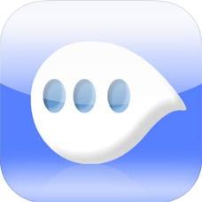 有方聊天 V1.1.6 苹果版