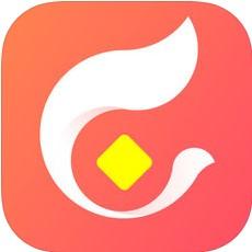 极速大王贷 V2.3 苹果版