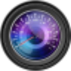 Dashcam Viewer(行车记录仪播放器) V3.1.7 电脑版
