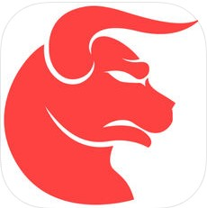 三牛财富 V1.0.2 苹果版