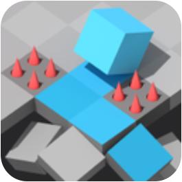 立方大冒险 V1.0 苹果版