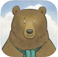 我们去猎熊 V1.0.0 安卓版