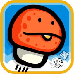 蘑菇射击游戏iOS版下载|蘑菇射击(Mushroom Shooting)手游苹果版官方下载