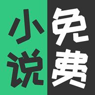 豆豆小说 V3.0.8 安卓版