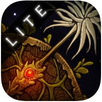 阿尔维利 V1.0 苹果版