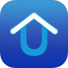 有个理财 V2.0.4 苹果版