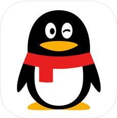 QQ V7.9.2 苹果版