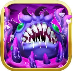 闯塔英雄游戏iOS版下载|闯塔英雄手游苹果版下载