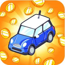 汽車合并 V1.0 蘋果版