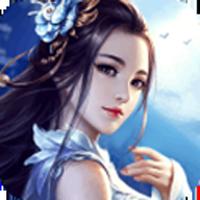 六界王者游戏下载 六界王者手游安卓版官方下载