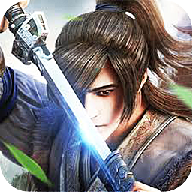 神剑风云游戏官方下载|神剑风云手游最新安卓版V2.7.0下载