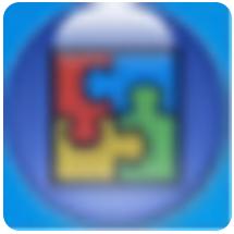 word模板批量加载工具 V1.0 电脑版