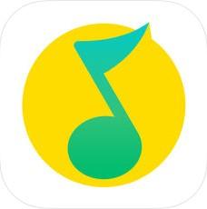 QQ音乐 V8.9 苹果版
