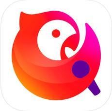 全民K歌 V5.6.6 苹果版