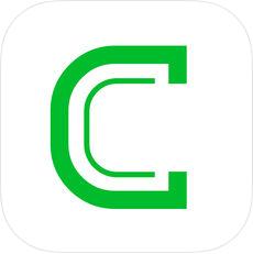 曹操专车 V3.8.7 苹果版