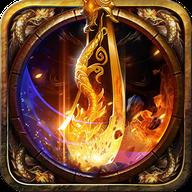 怒焰沙城游戏安卓版下载|怒焰沙城手游官方正版下载