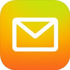QQ邮箱 V5.5.5 苹果版