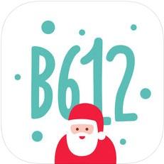 B612咔�\ V7.10.5 �O果版