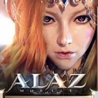 ALAZ天翼之战游戏下载 ALAZ天翼之战手游安卓版官方下载