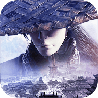 荣耀霸主 V1.2.3 安卓版