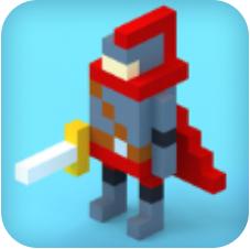像素冠军英雄之王 V1.0.1 安卓版
