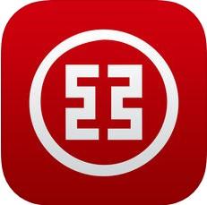 中国工商银行 V4.0.1.2.0 苹果版