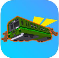 火车站编辑器游戏iOS版下载|火车站编辑器手游最新苹果版下载
