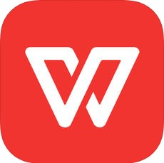 WPS Office V9.2.0 隻果版
