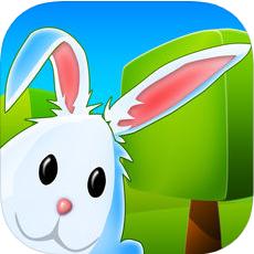兔子迷宫大冒险 V1.8.3 苹果版