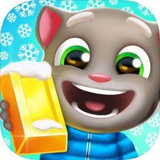 湯姆貓跑酷游戲app下載|湯姆貓跑酷2019最新安卓版下載V3.0