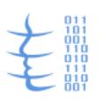 Luxand FaceSDK V7.0 电脑破解版