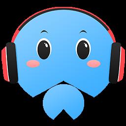 网易CC语音 V3.20.37 电脑版