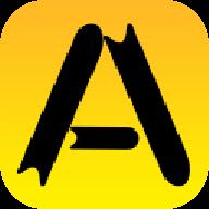 小安读书 V1.0.3 安卓版