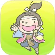 图画书逃生 V1.0 苹果版