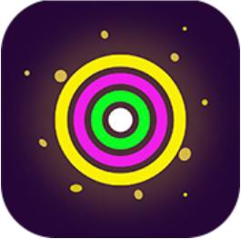 聰明的戒指手游下載 聰明的戒指(Brainy Rings)安卓版最新下載V1.1