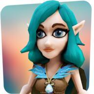 弗莱特兰蒂亚的英雄游戏下载|弗莱特兰蒂亚的英雄(Heroes of Flatlandia)手游安卓版下载
