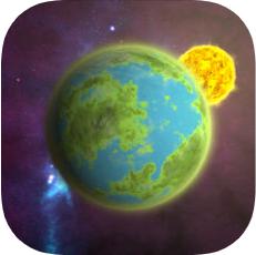口袋宇宙游戏iOS版下载|口袋宇宙(My Pocket Galaxy)手游最新苹果版V1.6下载