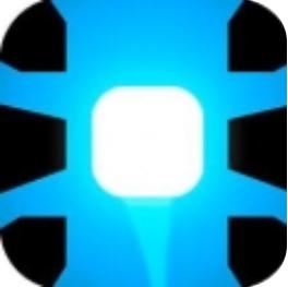 扫光(swipe light)安卓下载|扫光官方最新下载V1.0