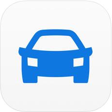 美团打车 V1.3.70 苹果版