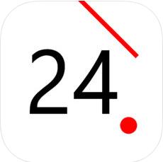 24点之王游戏iOS版下载|24点之王手游最新苹果版V1.9下载