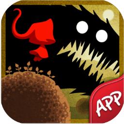 扭曲的冒险小红帽游戏下载|扭曲的冒险小红帽手游最新安卓版下载