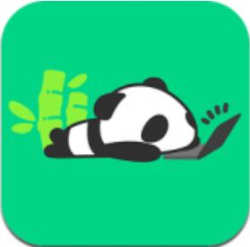 熊猫直播 V4.0.41.8080 安卓版