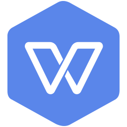 WPS Office 2019 V2.3.2 Mac版