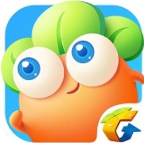 保卫萝卜3手游下载|保卫萝卜3安卓版最新下载V1.8