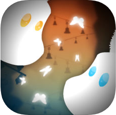 无魂:希望之光 V3.0 苹果版