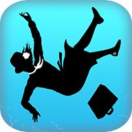 致命框架2游戏完整版下载|致命框架2中文版最新下载V2.0