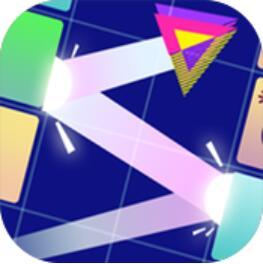 碎砖机游戏下载|碎砖机手游(Brick Breaker Ball Quest)安卓版官方下载