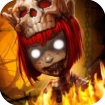 坠落游戏安卓版下载|坠落(Lapsum)游戏官方正版下载