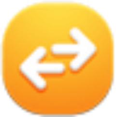 千里码PDF转换工具 V2.7.7 电脑版