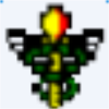 GetColorElf(取色精灵) V2.02 电脑绿色版
